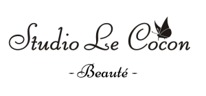 Studio Le Cocon Beaute - Kosmetik & Wellness
