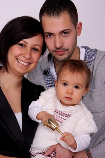 Familienfotos (7)