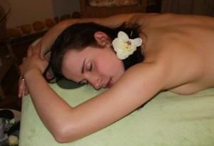 Massage Magdeburg